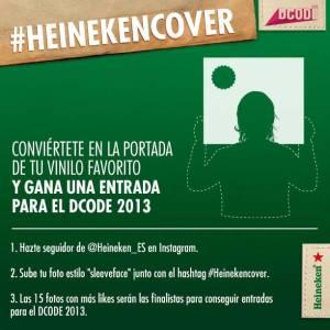 heineken_dcode_concurso_instagram