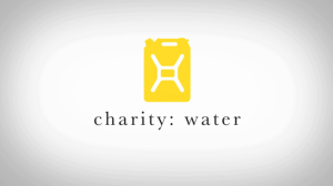charity water   Buscar con Google