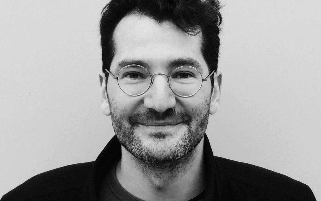 FocusOn 1.70: Moritz Möller aka @brainyartist on Instagram