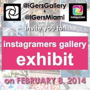 wynwood_exhibition_instagramers
