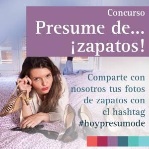 Concurso_instagram_hoypresumode_decasa