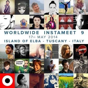 Instagramers_Elba