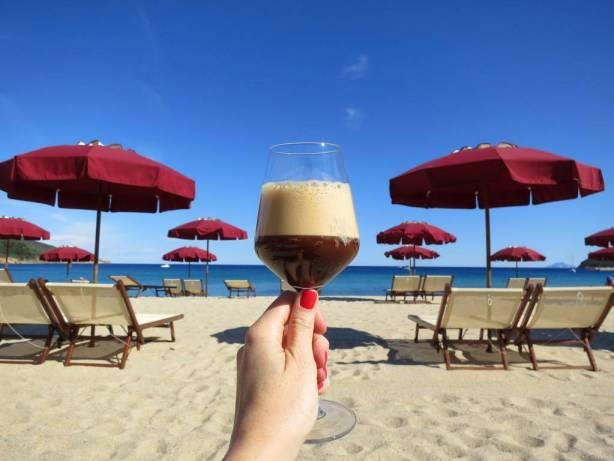 Caffe-Shakerato-in-Elba-1024x768