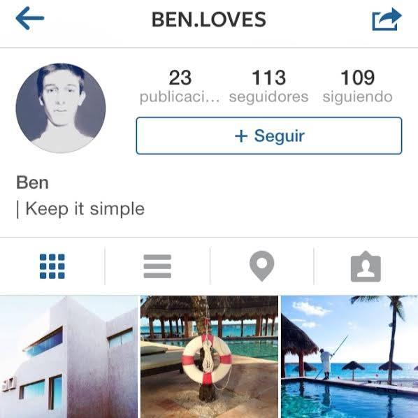 ben.loves