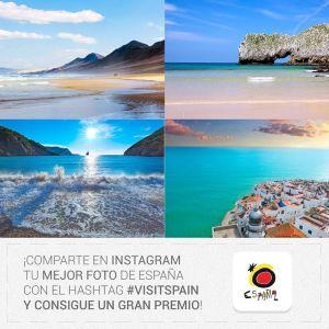 visitspain spanish version