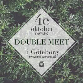 Instagramers Gothenburg