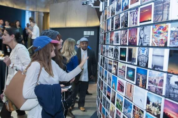 Fiesta Instagramers Gallery Madrid 025