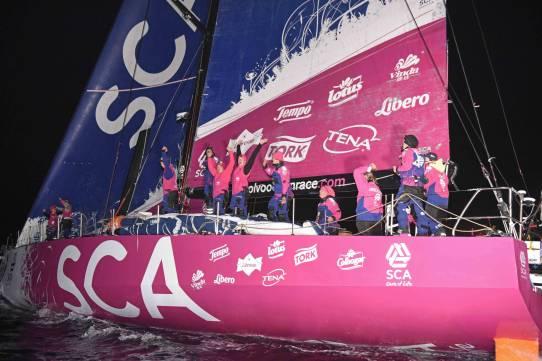 Team_SCA_win_Lorient