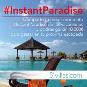 Villas.com_ConcursoInstagram_InstantParadise_Spain