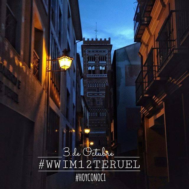 wwim12_teruel