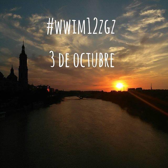 wwim12_zgz