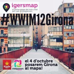 wwwim12_girona