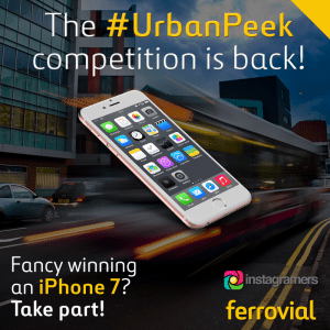 ferrovial_urbanpeek_english
