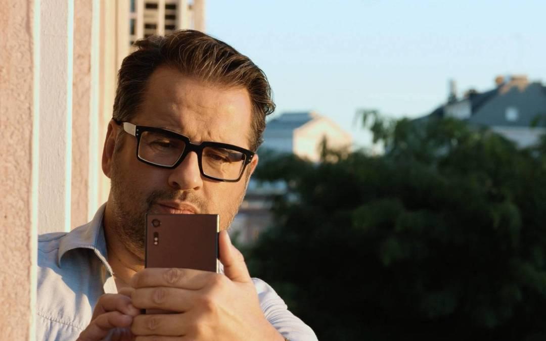 Curso on-line sobre las claves del éxito en Instagram con Phil Gónzalez