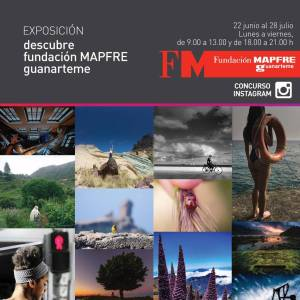 expo fundacion mapfre