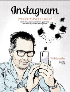 portada_libro_instagram_muchomasquefotos_philgonzalez