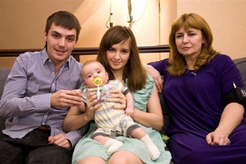 Ирина Агибалова в Инстаграм - новые фото и видео