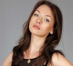 Анастасия Иванова в Инстаграм - новые фото и видео