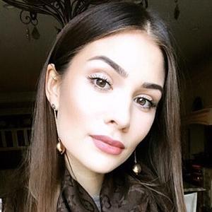 Анастасия Шубская в Инстаграм (жена Овечкина) • Фото и видео