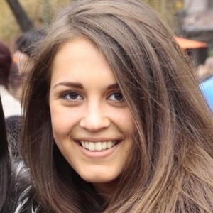 Анна Бузова в Инстаграм - новые фото и видео