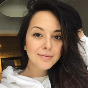 Анжелика Иванова (Лиссова): Инстаграм, ВК, фото и видео