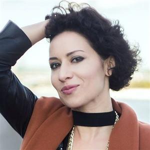 Дарья Винокурова (Голос-6): Инстаграм, ВК, фото и видео