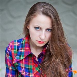 Снежана Камбур в Инстаграм - новые фото и видео