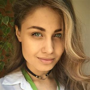 Светлана Сыропятова (Голос-6): Инстаграм, ВК, фото, видео