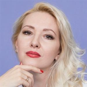 Татьяна Дрожжина в Инстаграм (@tatianavaleris) • Фото и видео