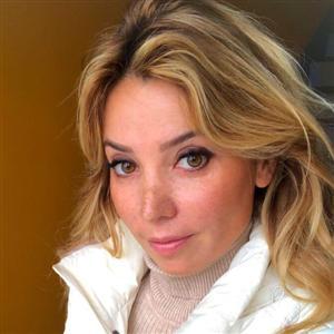 Татьяна Гудзева в Инстаграм (@tati_milli) • Фото и видео