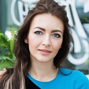 Татьяна Тимофеева в Инстаграм • @shkola_shopinga • Фото и ...