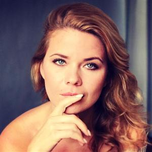 Татьяна Трунова в Инстаграм (@trunstar) • Фото и видео