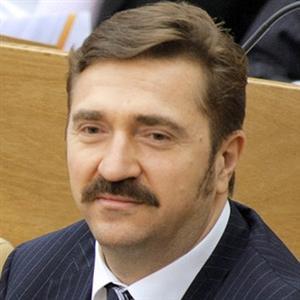 Валерий Комиссаров в Инстаграм: фото и видео