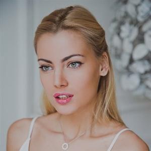 Виктория Егошина в Инстаграм - новые фото и видео