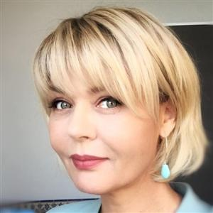 Юлия Меньшова в Инстаграм новые фото и видео