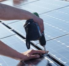 instalaciones-energia-fotovoltaica-instelecan-santander-cantabria