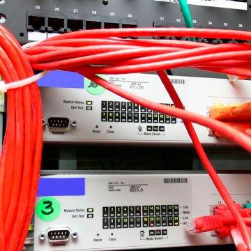 instalacion-redes-comunicacion-fts-madrid-3