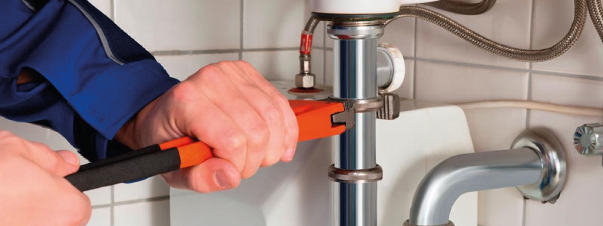 servicio profesional urgente de fontaneria para tuberias en mataro maresme barcelona instalassisol 09