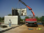 IMG-20110702-00190