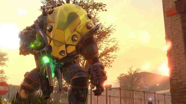 XCOM 2 Full PC Game Download for Free