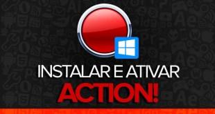 novo-action