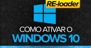 como ativar o windows 7 ultimate 64 bits