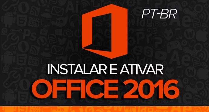 download office 2016 crackeado 64 bits mega