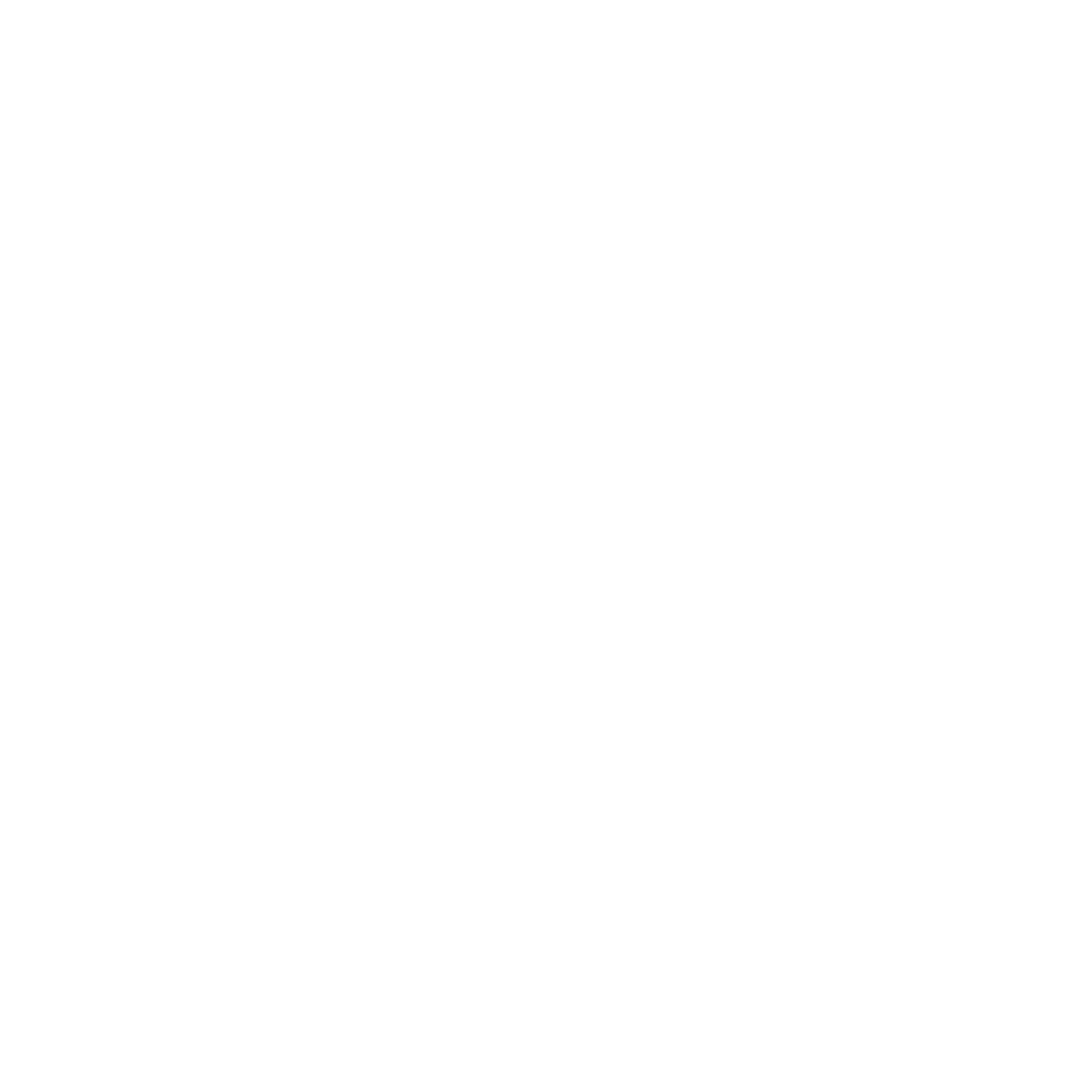 coreldraw 2017 download gratis em portugues completo com serial