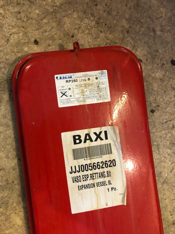 baxi-brennwertgeraet-vorher-2