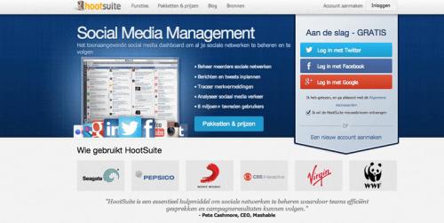 IZ-060716-Social-Media-Stappenplan-Afb