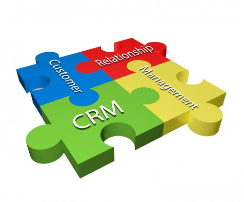 Flexibiliteit en efficiëntie voor installateurs met ERP en CRM