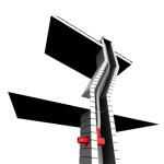Schachtaansluiting Flex 50 en Flex 80, gegarandeerd trekvast!