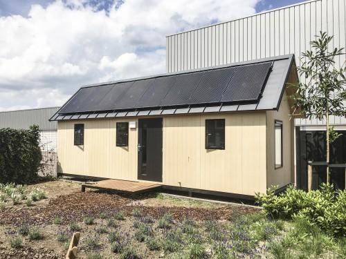 iz-1116-slimme-huisvesting-met-tiny-houses-afb-i