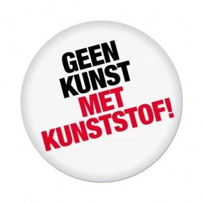 button-geen-kunst-met-kunststof-zonder-logo-hr